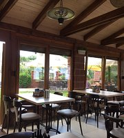 Restaurace U Libora