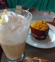 Cafe Da Nonna