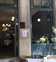 Baixa Café