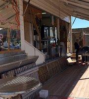 Tropic Bar