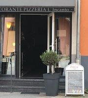 Restaurant Pizzeria L'Incanto
