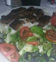 Tripoli Restaurant