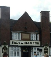 ‪The Saltwells Inn‬