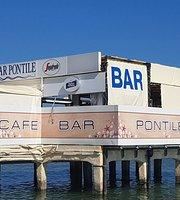 Bar Pontile