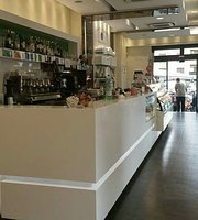 Romagnani caffe