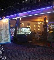 Tuna Restaurant
