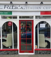 Di Rita's Italian Cuisine