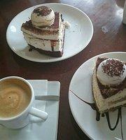 Caffe Sissi