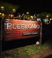 Pueblo Mio