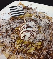 MY French Factory