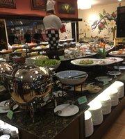 Buffet Viet
