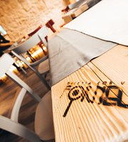 Osteria Con Vista Fornelli