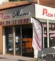 PizzaMame