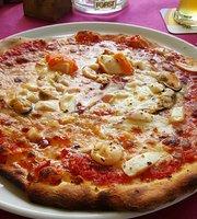 Pizzeria Alpenblick