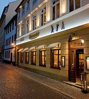 Hotel Zumnorde Weinstube