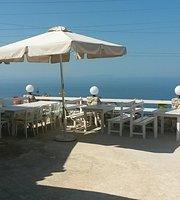 Taverna Fevan