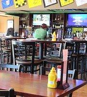 Archibald's Tavern