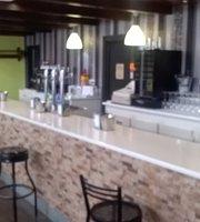 Bar Jhay