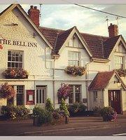 The Bell Inn at Old Sodbury