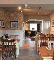 The Rose & Crown Bar Kitchen
