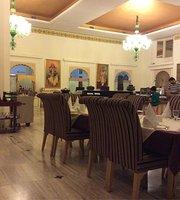 Roopal Restaurant