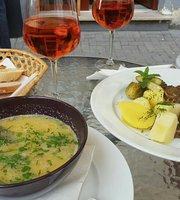 10 Najlepszych Restauracji W Poblizu Injachi Tripadvisor