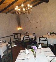 Die Watermeul Restaurant