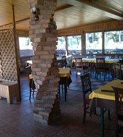 Ristorante Pizzeria 106