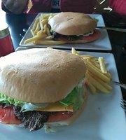 El 1 Uno Sandwich Resto Bar