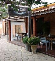 Restaurante Dona Cida - Comida Caseira