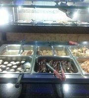 China II Restaurant