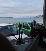 Gullerup Strand Kro Restaurant
