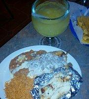 El Mezcal III Mexican Restaurant