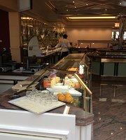 Restaurant Grand Hotel La Strada
