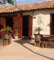 Sarapalha Restaurant