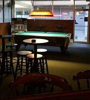 Billy's Pub