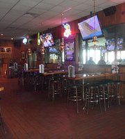 Miller's Ale House - Levittown