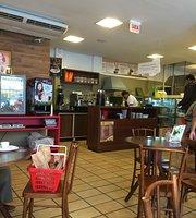 6d3f71990 Os melhores 10 restaurantes para tomar café da manhã  Florianópolis
