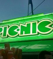 Pic-Nic