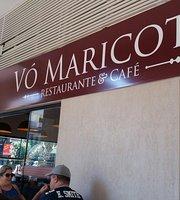 Vó Maricota Restaurante & Café