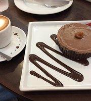 Z Café - Restaurante Iguatemi