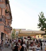 Toasteria Italiana Verona