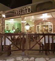 Liofito Restaurant