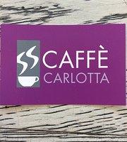 Caffe' Carlotta