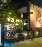BB Pub & Restaurant