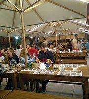 Restaurante O Charneca