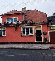 Restaurant Na Garazich