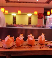 Foo Jiu Sushi