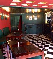 Ventura Cafe-Bistro