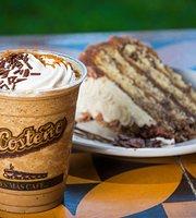 Cafe Costeno